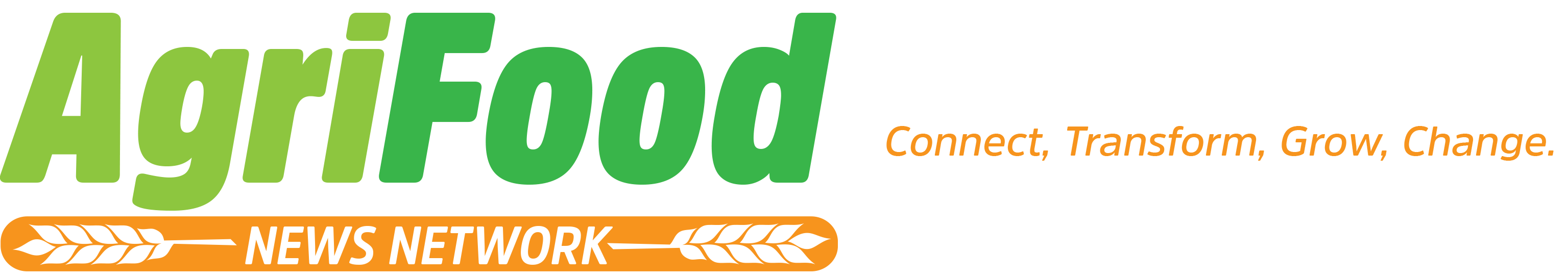 iAgrifood South Africa